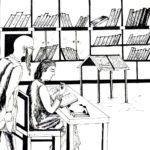 Yaksha's Penance  by Amrita Chatterjee