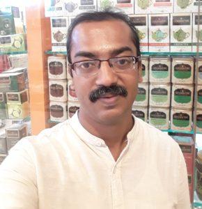 Moinak Dutta.jpg