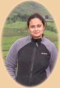 amrita_Chatterjee