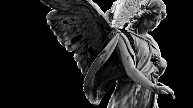 angel-2636961_1280