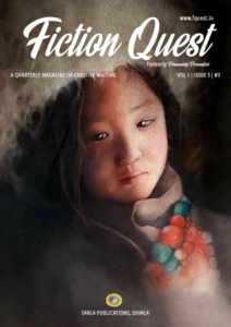 Volume 1 | Issue 3 | August 2019